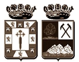 Escudo Santiago-Pontones