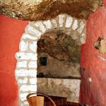 Cueva Molino de la Noberta