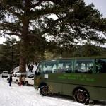 Excursiones Turisnat