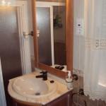 Baño Casa Manoli I