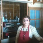 Bar Papachín