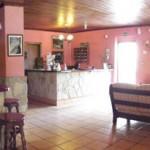 Bar Hotel-Restaurante Paraíso de Bujaraiza