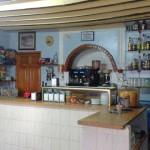 Bar Sara