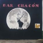 Bar Chacón