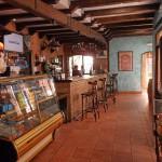Bar Los Barcos