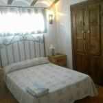Habitación Corzo Alto