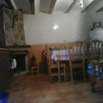 Salón Corzo Bajo