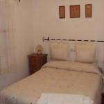 Dormitorio Casa Manoli I