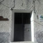 Exterior Balcón del Segura