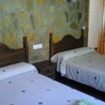 Habitacion Venta Ticiano