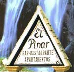 logo apartamentos El Pinar