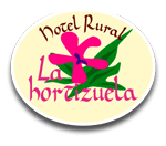 logo La Hortizuela
