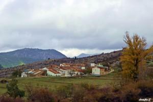 Poyotello. Fotografía Serafín Fernández.