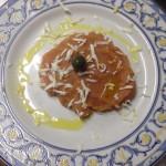 Rin-ran Restaurante Guadalquivir