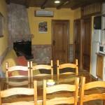 Salón La Casilla