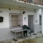 Exterior Casa Paulino