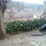 Terraza Casa Paulino