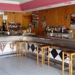 Bar Arizona