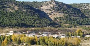 Huerta del Manco. Fotografía Ángel Muñoz