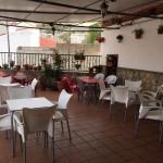 Terraza Bar Arizona
